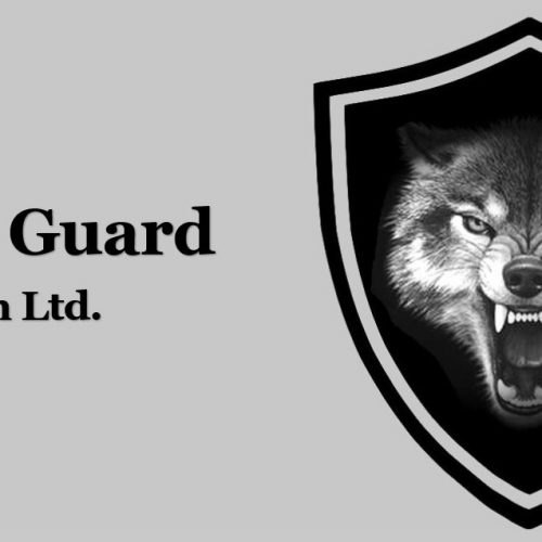 Wolfe Guard Protection